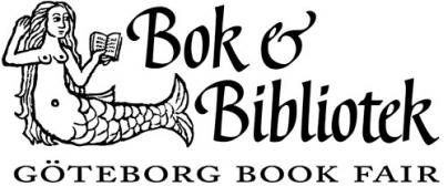 bokochbibliotek