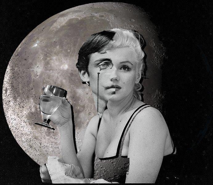 månen_flickan