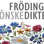 froding_onskedikter_ettan