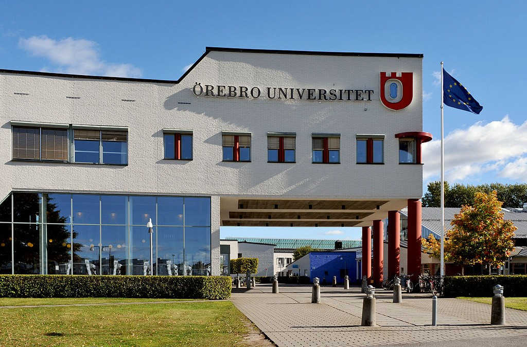 orebro_universitet